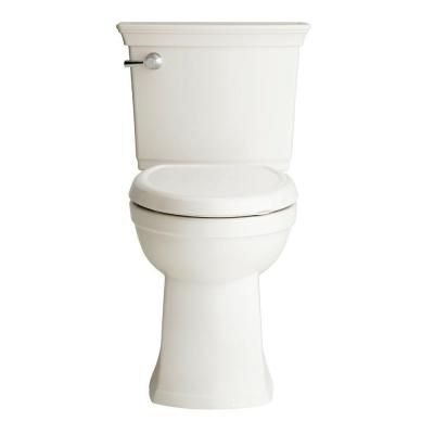 Glacier Bay Shelburne Petite Aragon Pedestal In White L 300 Wn