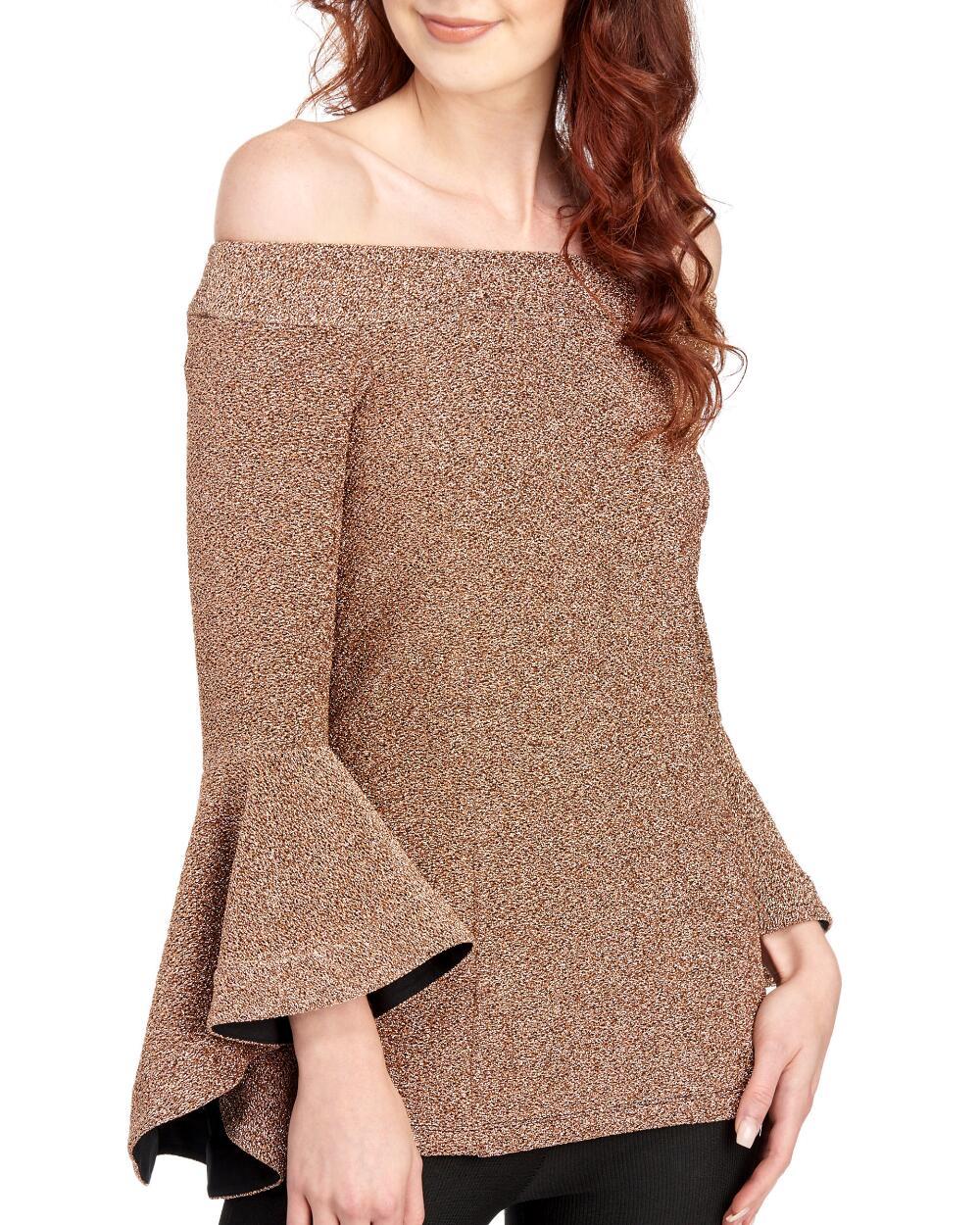 Discount Women S Formal Wear Elegant Evening Dresses Stein Mart Formal Wear Women Evening Dresses Elegant Clothes [ 1250 x 1000 Pixel ]