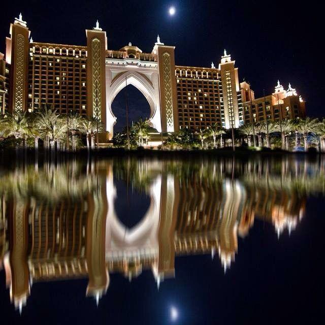 Dubai 037