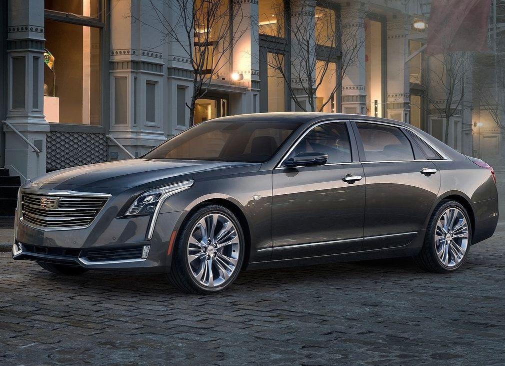 Top 15 Best Selling Luxury Vehicles In America March 2015 Good : Best  Luxury Cars 2015