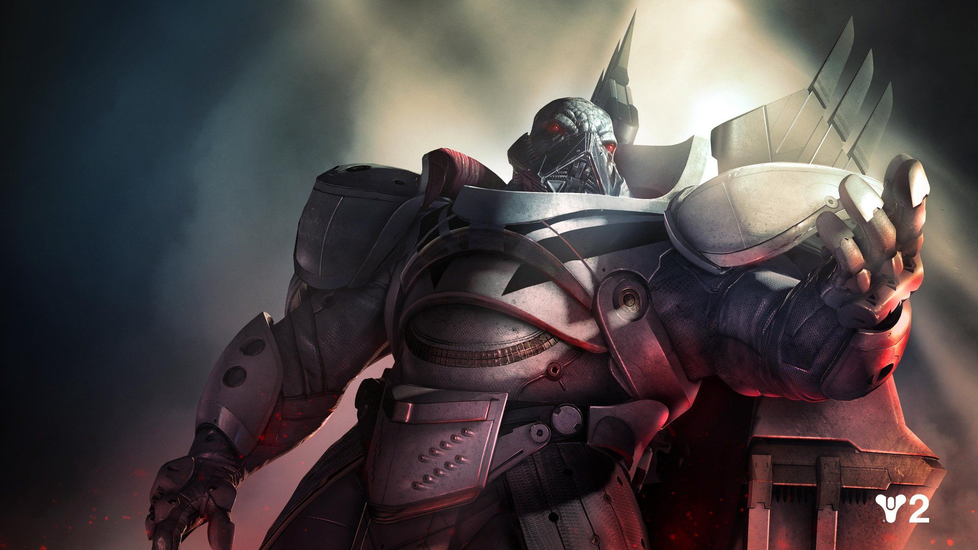 Download Destiny Shadowkeep Wallpaper Top Free Awesome Backgrounds
