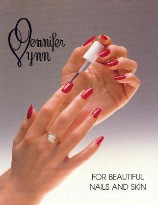 /beautiful-nails1.jpg