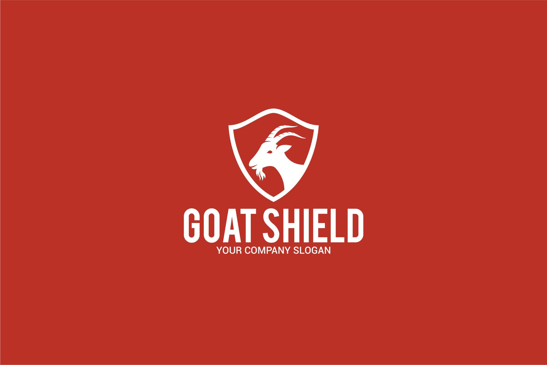 Pin De Kodhibanks En Logo Template En 2020 Cabras