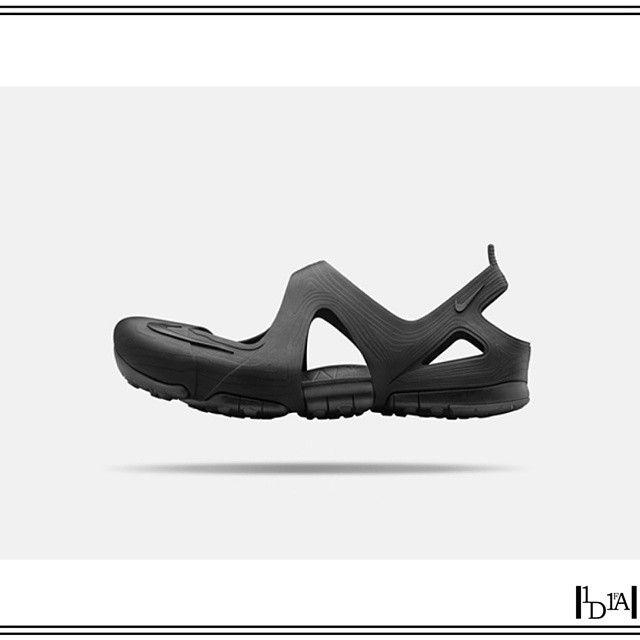 Nike Nikelab Et Par Le Free Rift SandalSandale Dérivée Développée 0wmyvN8On