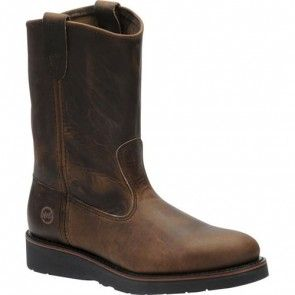 Boots, Work boots, Wellington boot