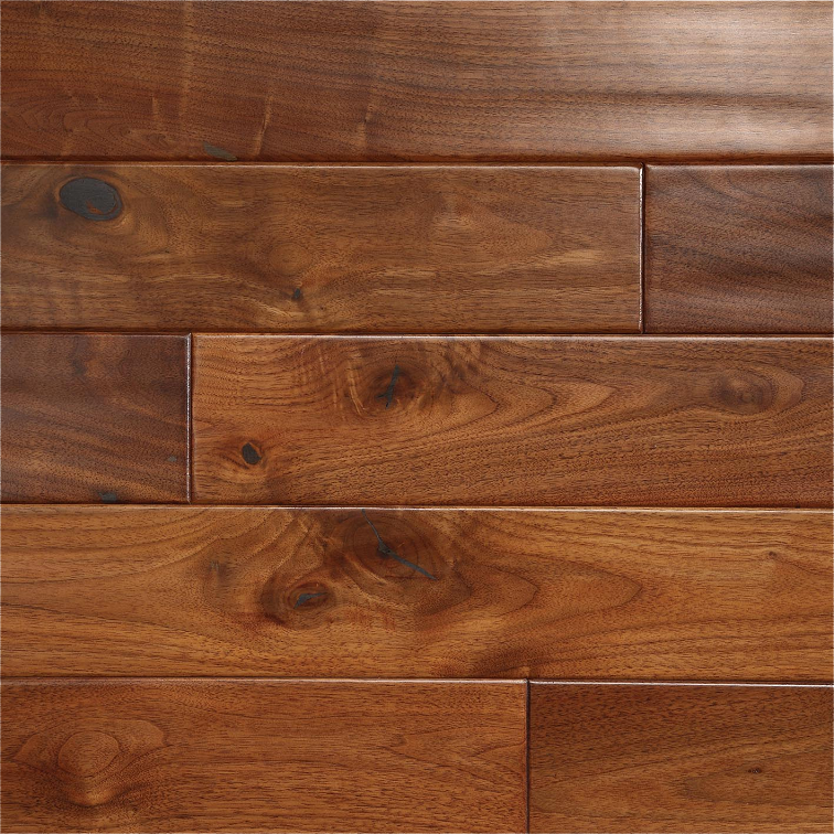 Wood Floor Colors Hardwood Floors And Wood Flooring: Filter By Type Wood Samples Floor Finishes Stain Samples Sort By Name