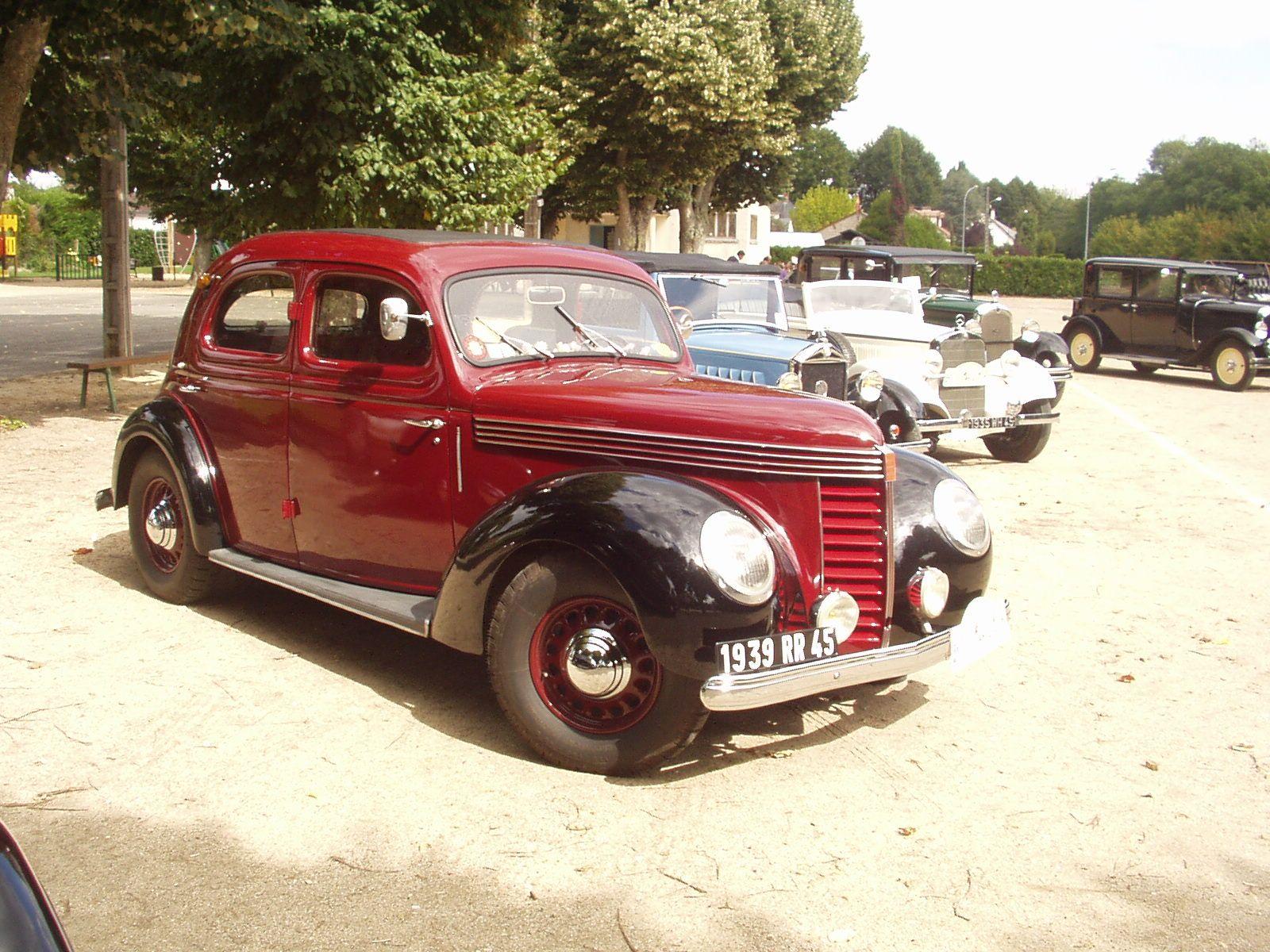 voiture+collection+009.jpg (1600×1200) ! https://www.mixturecloud ...