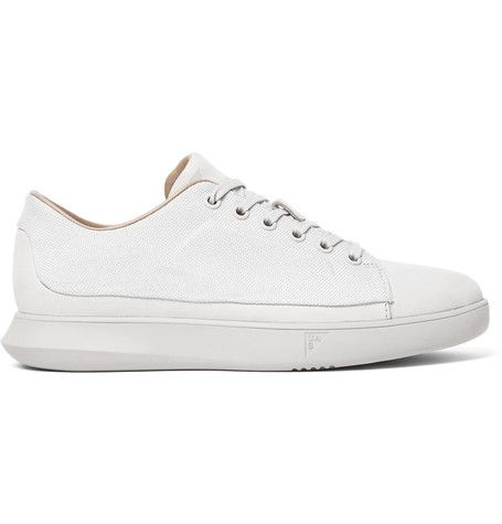 Club Sneakers Canvas Under Nubuck Armour And Men Gray Sportswear rqtZqWO6