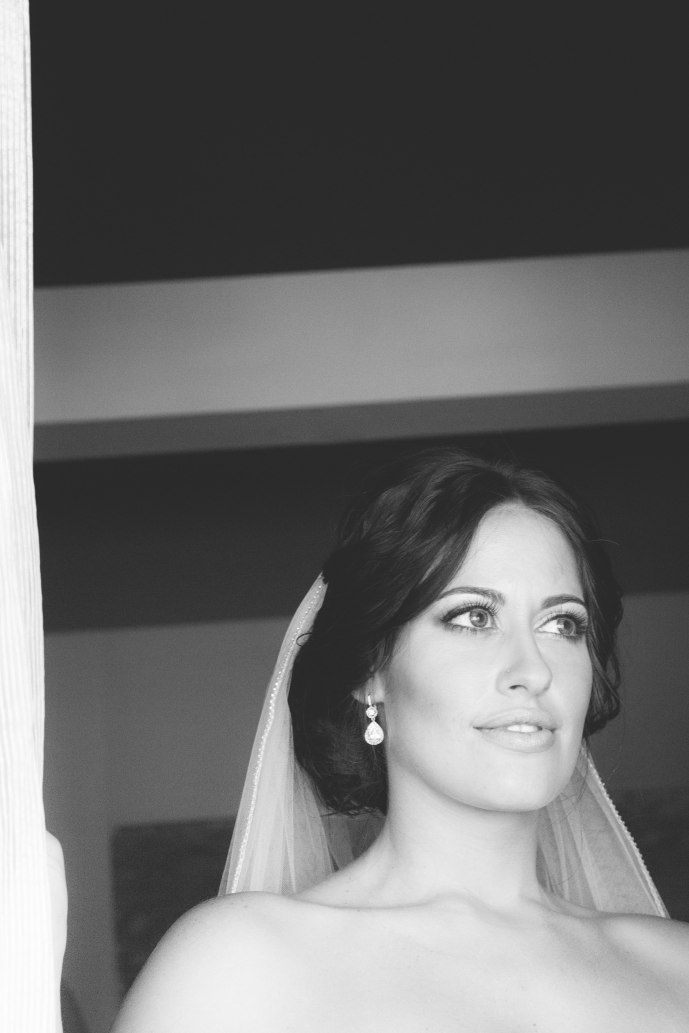 wedding photographer photography punta cana ambrogetti ameztoy paradisus resorts-51