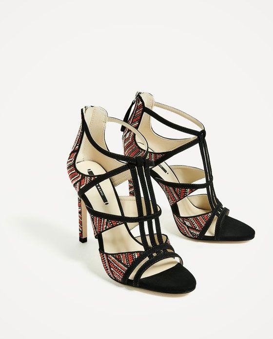Sandales Pour Les Femmes À La Vente En Sortie, Rose, Pvc, 2017, 35 Dolce & Gabbana
