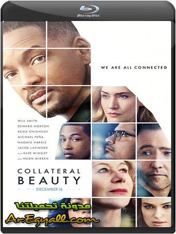تحميل فيلم Collateral Beauty 2016 مترجم عربي تحميل فيلم جمال جانبى 2016 مترجم عربي Download Collat Beauty Movie Collateral Beauty Movie Full Movies Online Free