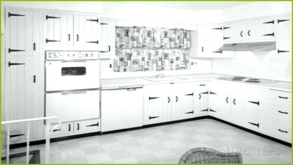 Ugly Kitchen Cabinets With White Hinges on white kitchen cabinets with corners, white kitchen cabinets with knobs, white kitchen cabinets with wood, white kitchen cabinets with hardware, white kitchen cabinets with drawers, white kitchen cabinets with wire, white kitchen cabinets with latch, white kitchen cabinets with trim, white kitchen cabinets with light grey,
