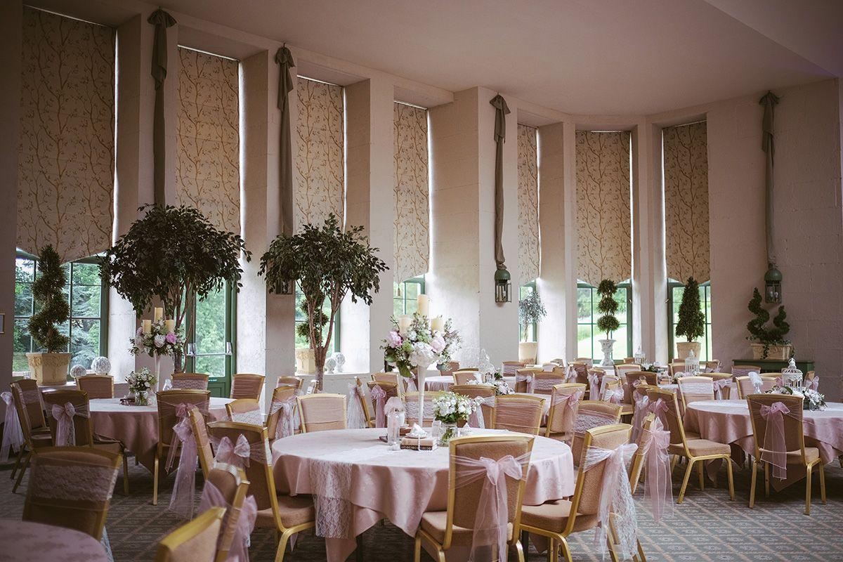 2 Tone Photography Wynyard Hall Wedding Venue North East Weddings
