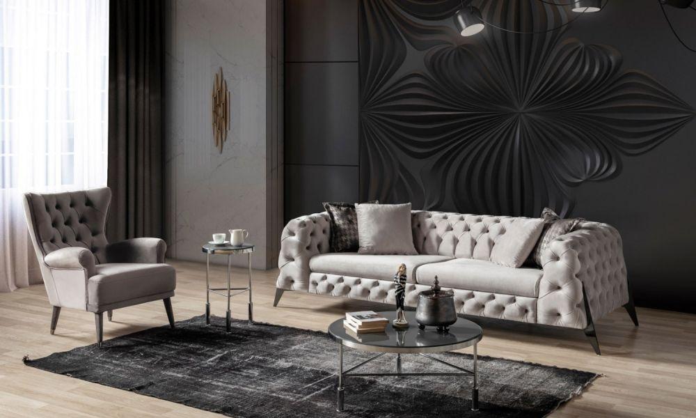 new scala chester koltuk takimi mobilya fikirleri koltuklar mobilya