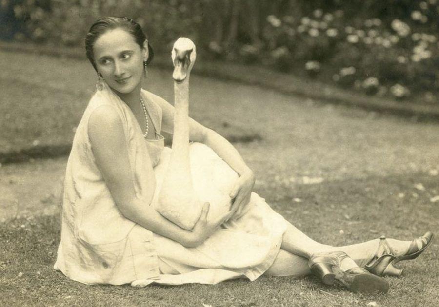 Venerata dalle élites, apparteneva anche alle masse, Anna Pavlova, che conquistò il pubblico senza distinzioni, fissando per sempre l'immagine e lo stile della ballerina classica.   Gemma del Teatro Mariinskij, a San Pietroburgo, l'ultima protégée di Petipa aveva ai suoi piedi l' aristocrazia del tramonto imperiale. Scopriamola nel Blog: http://www.crdlyceumnapoli.it/events/anna-pavlova-ballerina.html  #danza #danzaclassica #annapavlova #mariuspetipa #balletto #ballettoclasssico