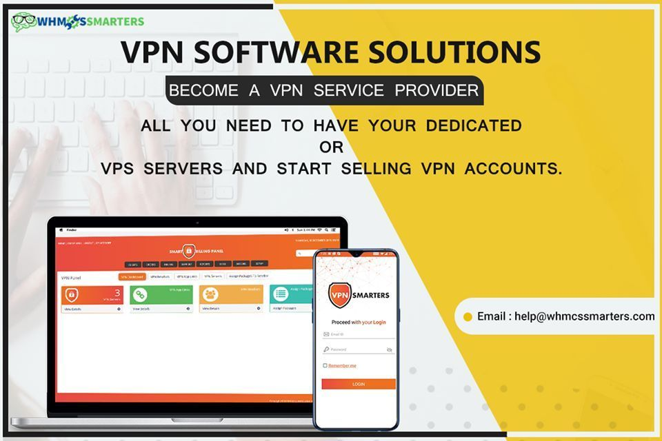 d4671bb76493e63833982f65ac757acb - How To Become A Vpn Provider