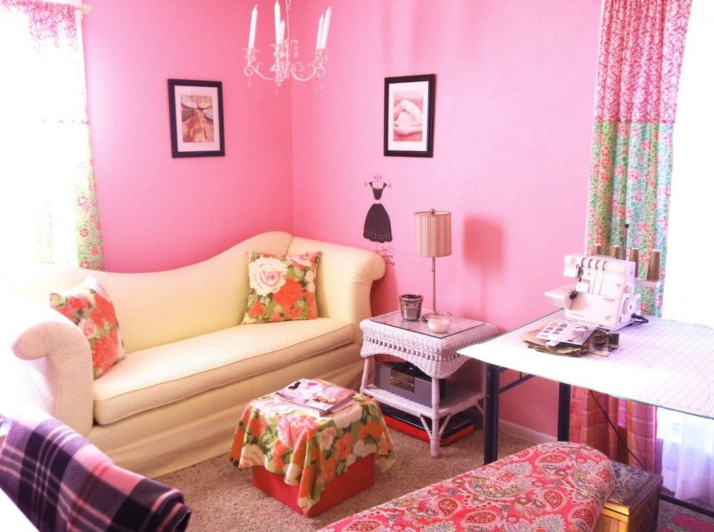 Psychology of Color Paint Colors for Every Personality