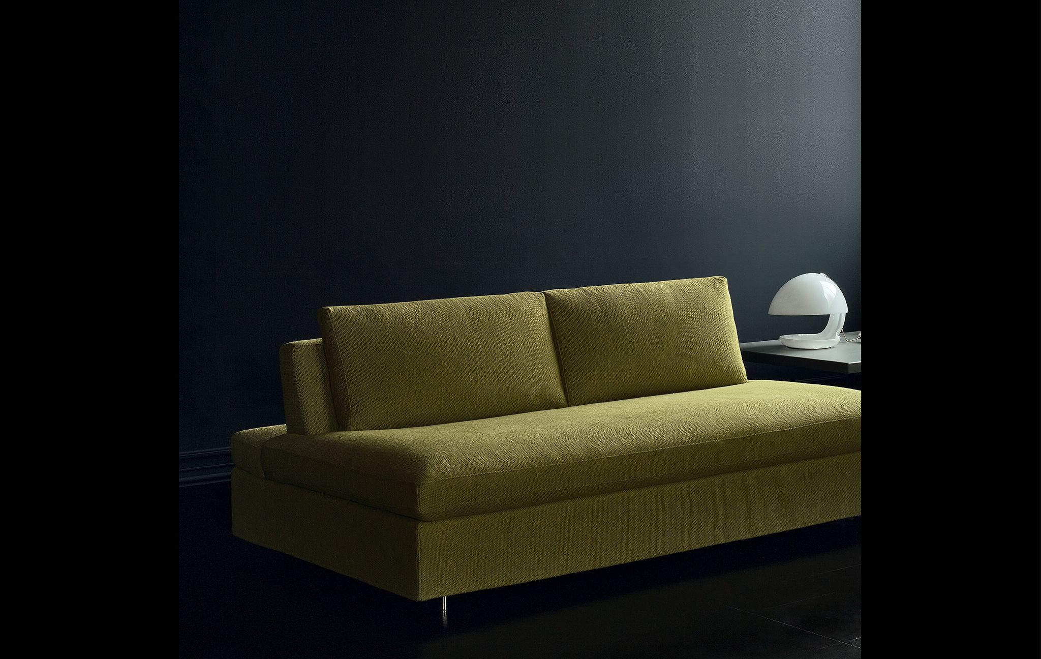 Modern Italian Sofa Beds Designer And Sleeper Sofas Made In Italy High