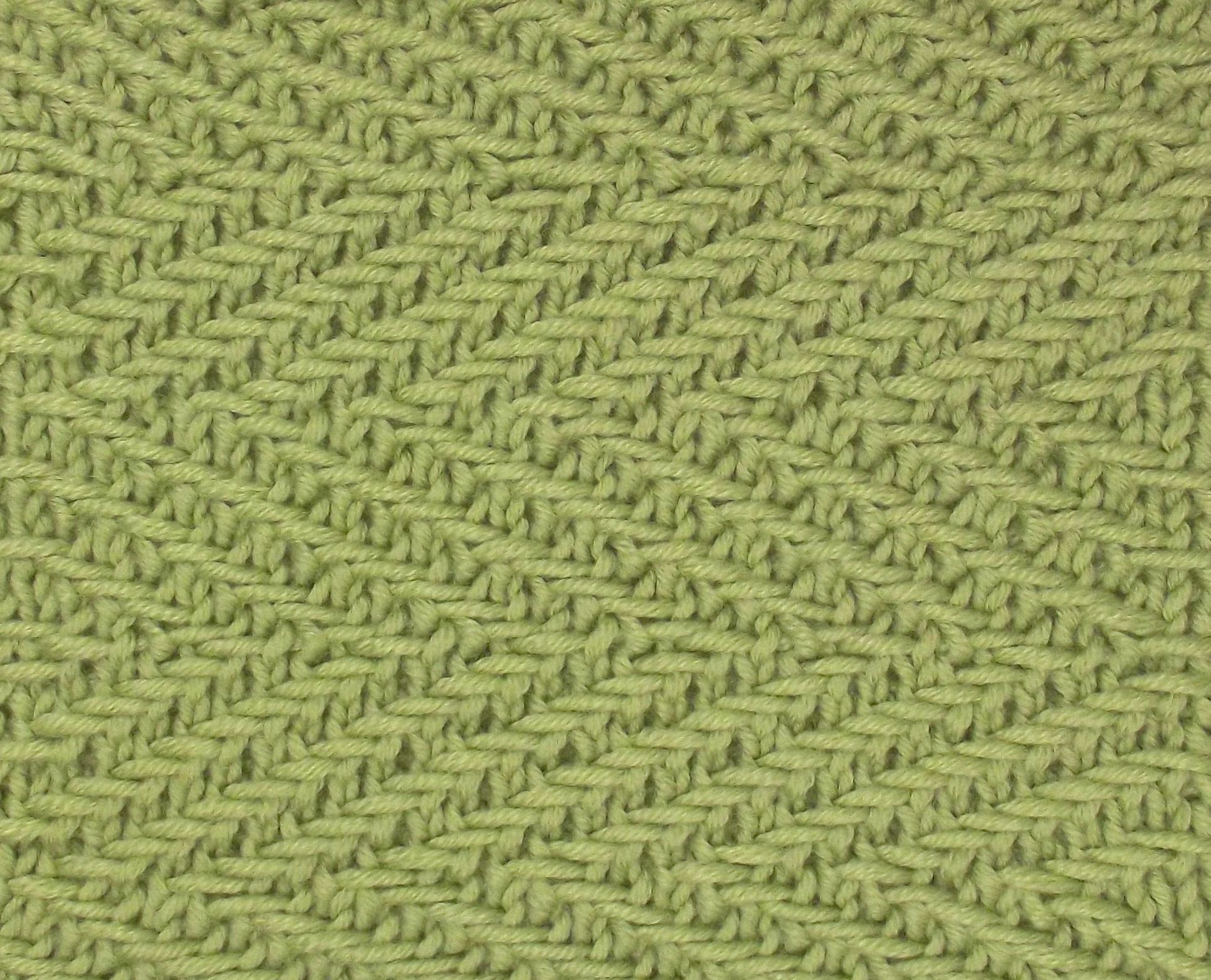 Woven Transverse Herringbone stitch can be found in the Bobbles ...