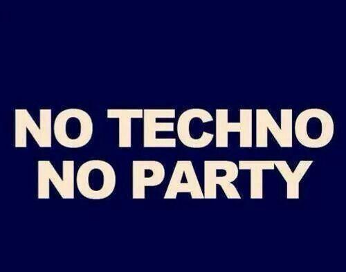 Techno Sprüche | Techno Techno Spruche Pinterest Techno Electronic Music And