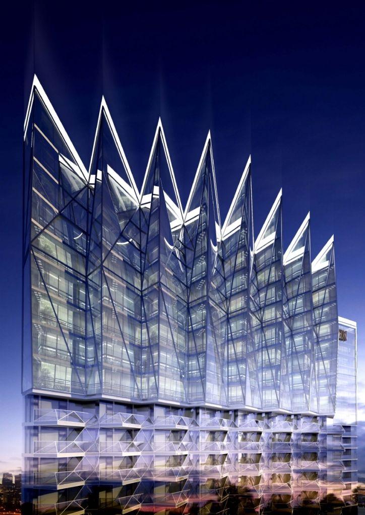 Tago Architects - Tìm với Google