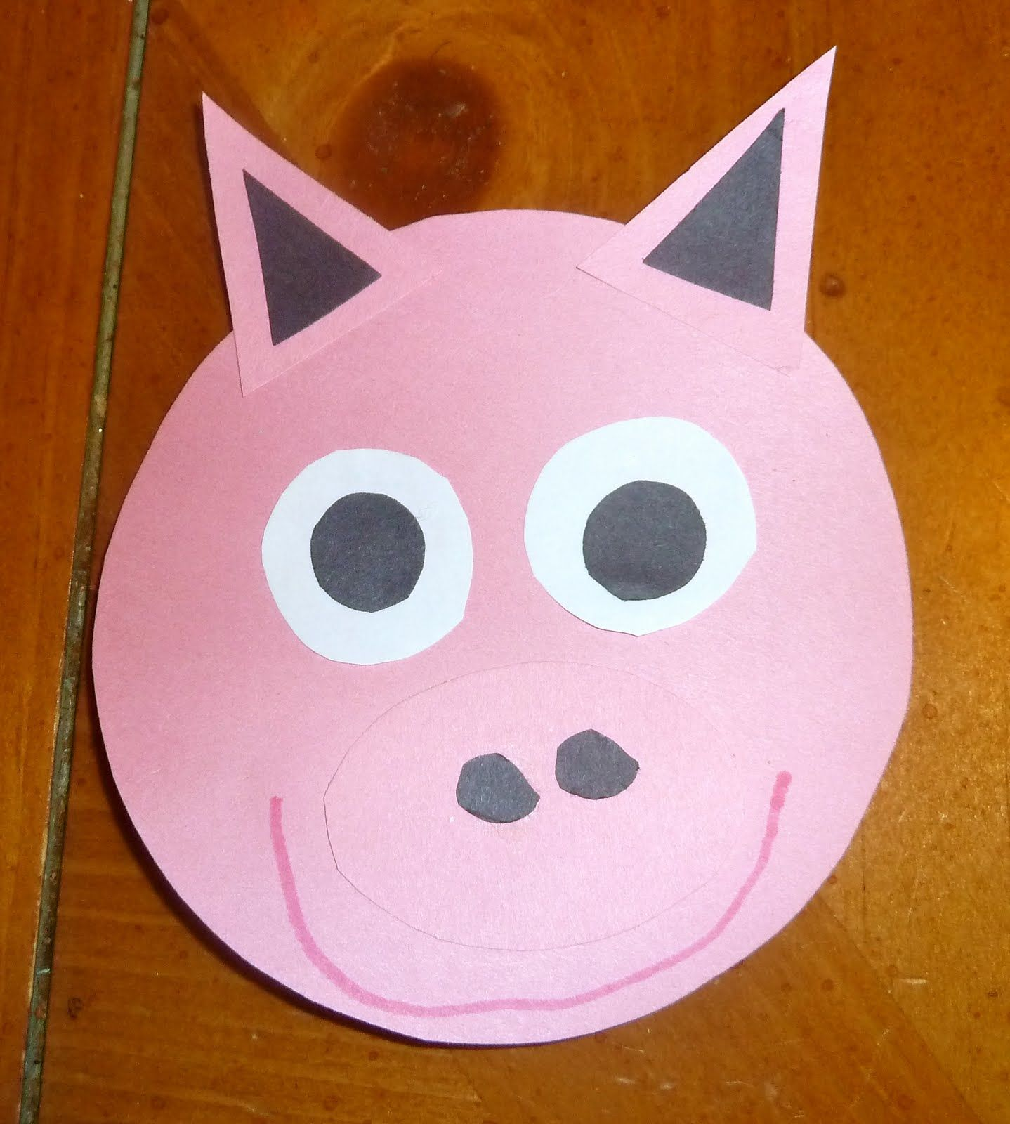 Image Result For If You Give A Pig A Pancake Activities