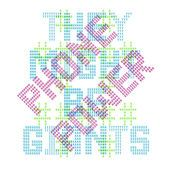 THEY MIGHT BE GIANTS https://records1001.wordpress.com/