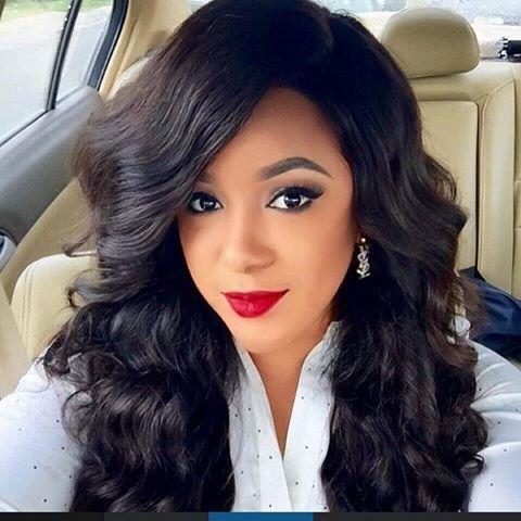 Beauty Business On Instagram Hair Inspiration Loose Waves Hair Brazilian Human Hair Hair Waves