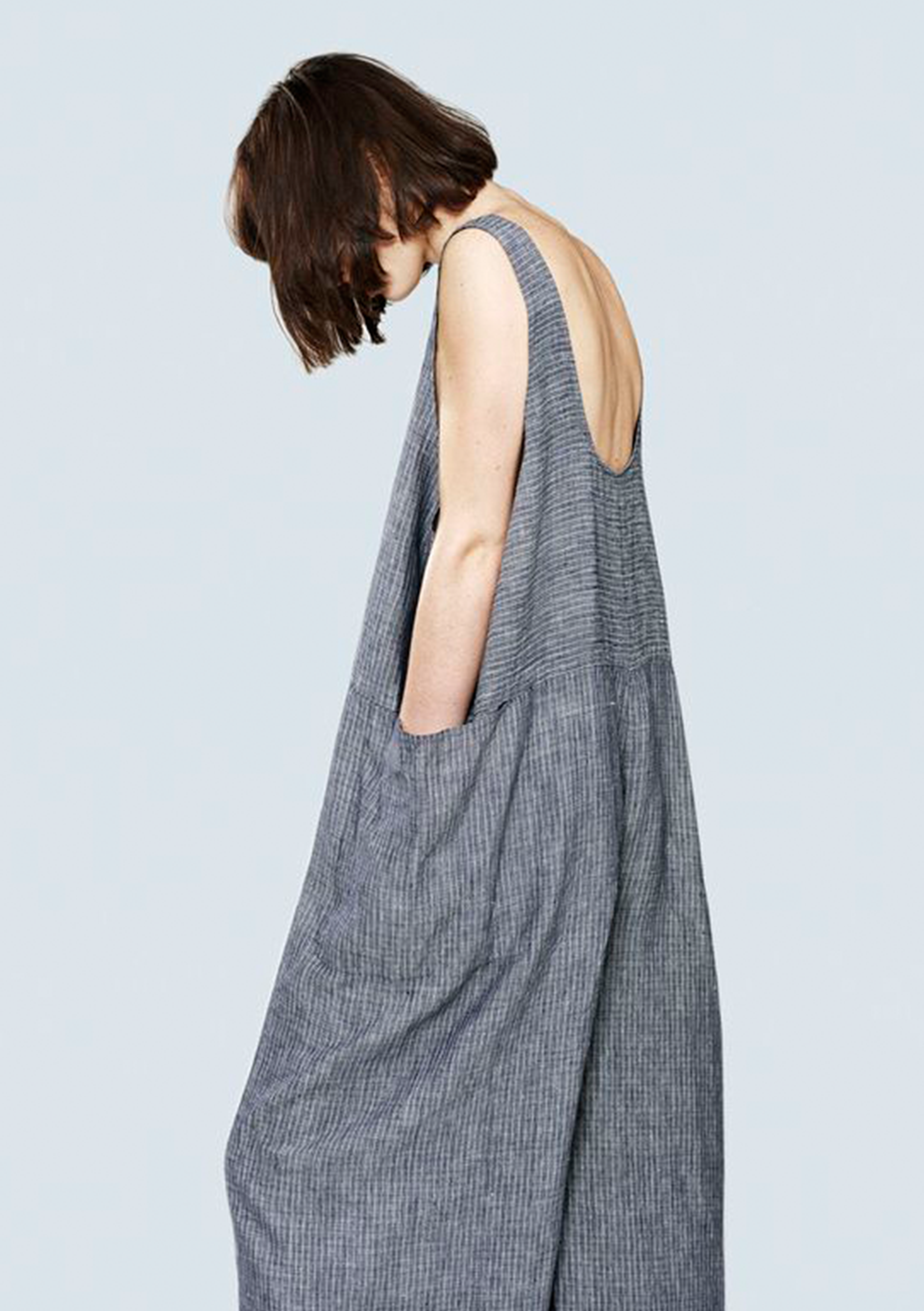 Study NY company who is produce organic clothes from hemp, organic cotton, alpaca fur is used legal sources.Read more: http://uptostyle.hu/fenntarthato-divat-kepviseloi/