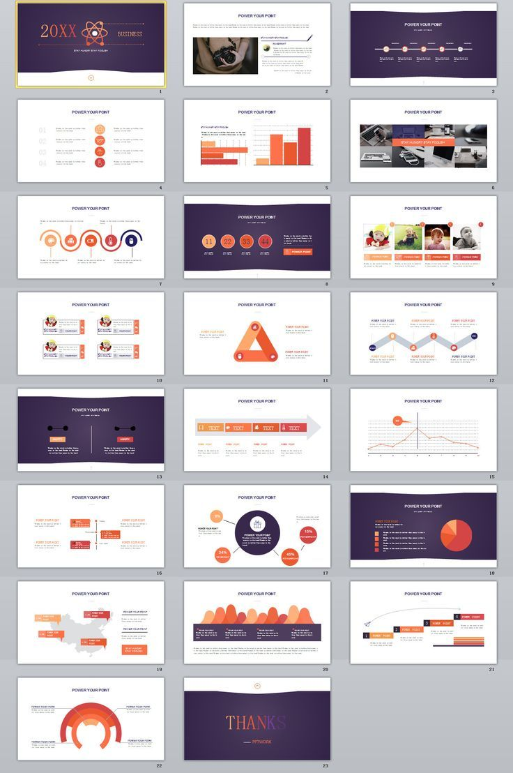 23 best business infographic keynote template templates 23 best business infographic keynote template templates presentation animation backgrounds friedricerecipe Image collections