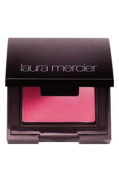 Laura Mercier 'Second Skin' Cheek Color | Nordstrom