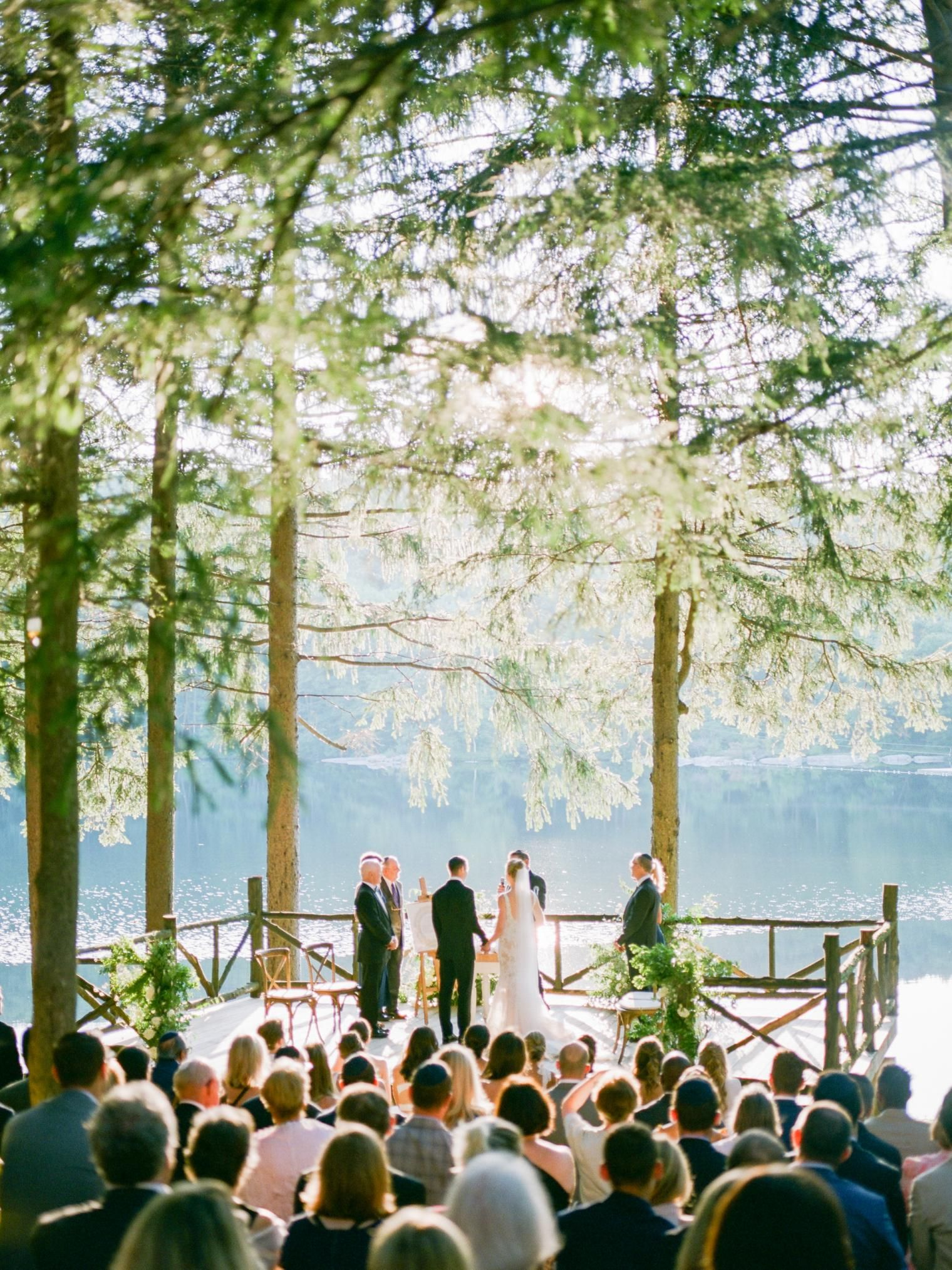 Magical Forest Wedding Venues You Ll Want To Get Lost In Forest Wedding Venue Forest Wedding Wedding Venues