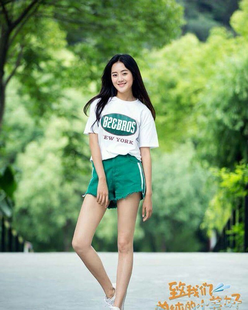 Wang Zi Wei Fotografi Remaja Aktor Fotografi