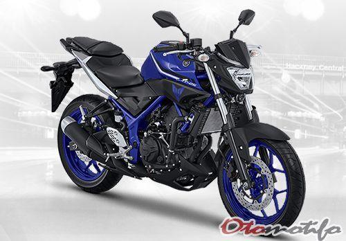 Yamaha Fz Fi Overview Yamaha Fz Fi Price Yamaha Fz Fi Cc Average Available Colors 100bikes Com Yamaha Fz 09 Yamaha Fz Fz09