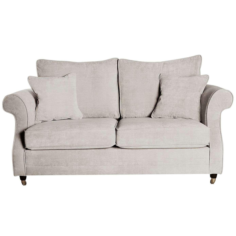 Wickham Sofa Furniture Sofa Furniture More