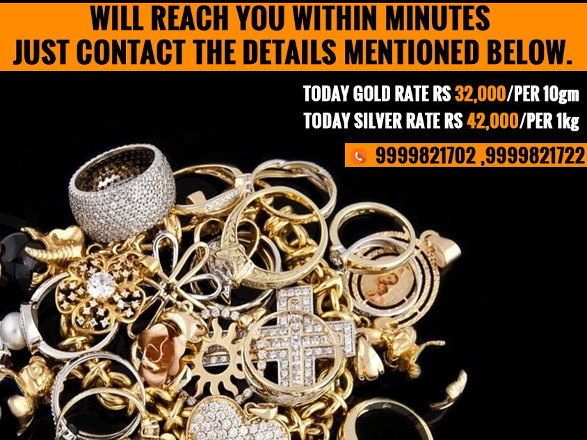 19++ Where can i sell my gold and diamond jewelry ideas in 2021