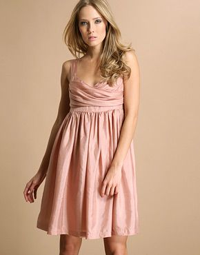 1000  images about we.ar GOOD  Silk Dress Shapes on Pinterest ...