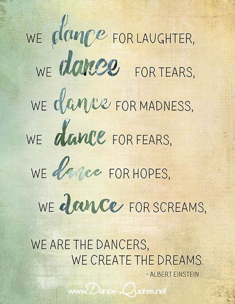 Happy Dance Day Everybody To Celebrate We Have A Free Dance Poster For You Download Print Enjoy Get It He Irish Dance Quotes Dance Quotes Dancer Quotes Dance quotes wallpapers free download