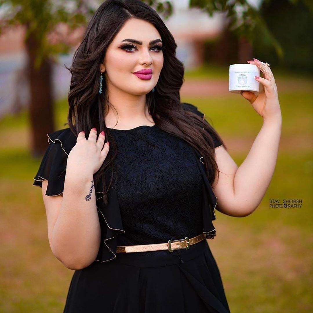 Kurdi Girls Beauty Collection Fashion Fashion Dresses