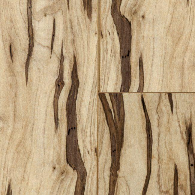 Woodworking Projects, 12mm Brazilian Pecan Laminate Flooring