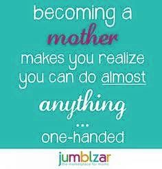 Explore Being A Mother, Parent Quotes And More!