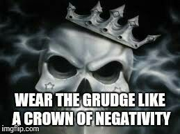 Tool the grudge   tool quotes   The grudge, Grudge quotes, Tools