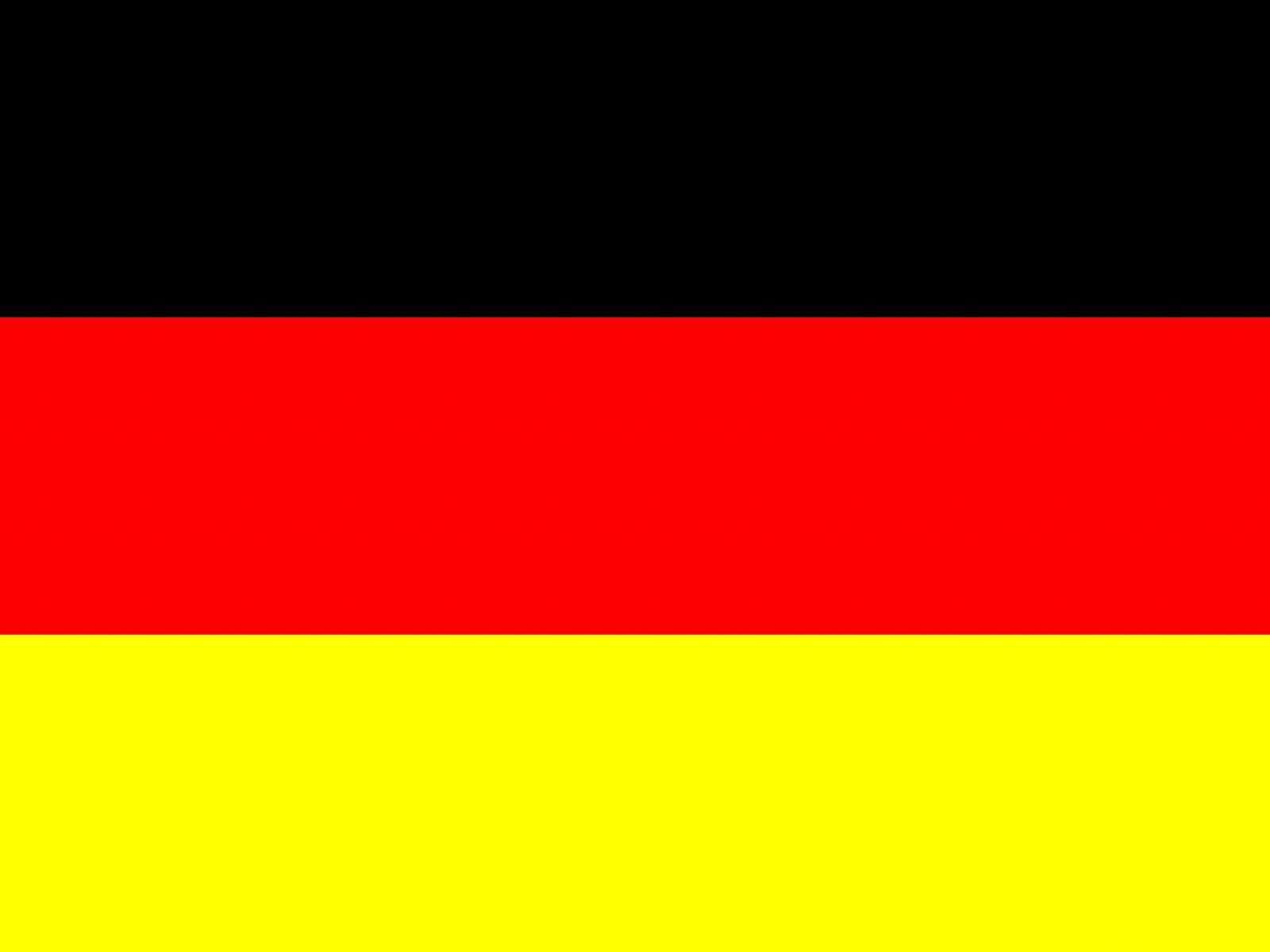 german flag hd wallpapers new wallpapers new