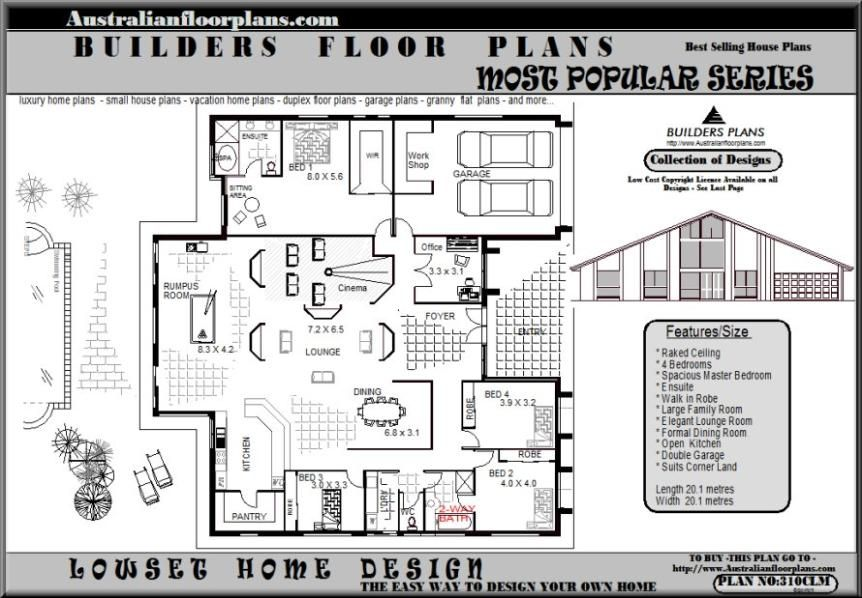 kitchen floor plans with butler pantry 50 elegant house plans with