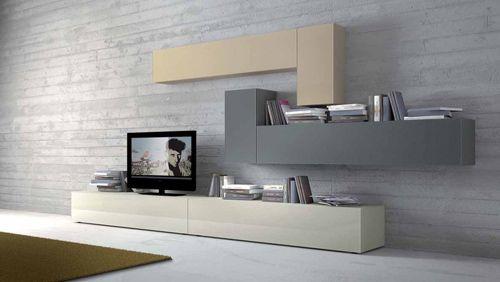 Sistema 36e8 de Lago. #furniture | Interiores | Pinterest | Lagos ...