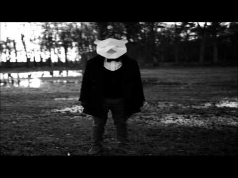 Adele Set Fire To The Rain Moonlight Matters Remix Youtube
