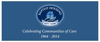 Baptist Housing Operates 5 Senior Residences In Victoria Shannon Oaks Independent Living The Heights At Mt View Complex Victoria In The Heights Baptists