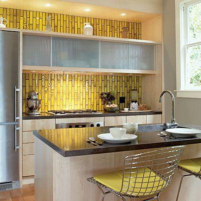 Great Kitchen Design Ideas Modern Kitchen Tiles Kitchen Design