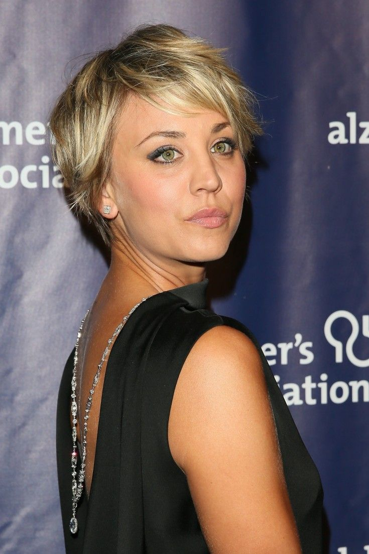 Your Guide to Working Short Hair - Supercuts