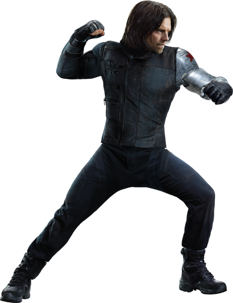 Pin By Mspirations On Png People Captain America Civil War Captain America Winter Soldier